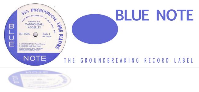 BlueNoteGroundBreaking