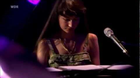 Aziza Mustafa Zadeh Trio - Contrasts