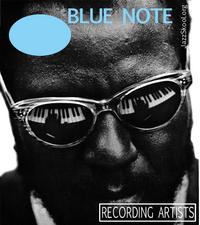 BlueNoteartists sm