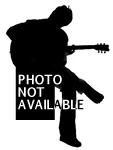 PNA Guitar
