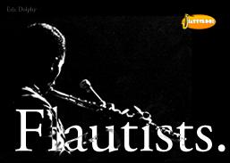 FlautistsButton