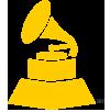 Grammyicon