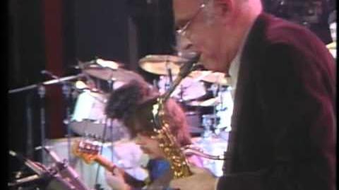 Herb Geller
