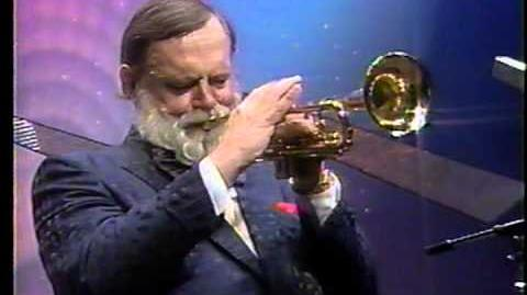 Al Hirt - Cotton Candy, Sugar Lips and Java