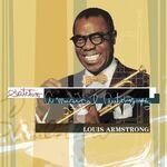 Armstrong-Satchmo-ItsAllintheGame