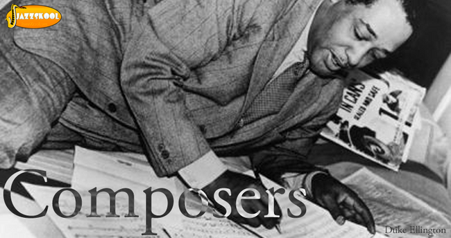 ComposersHeader