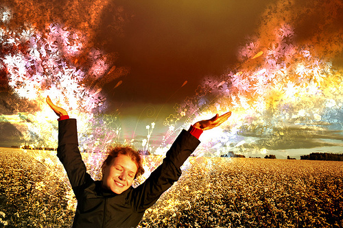 File:Explosion-of-positive-energy.jpg