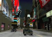 626px-BedfordPoint-GTA3-TimesSquarespoof