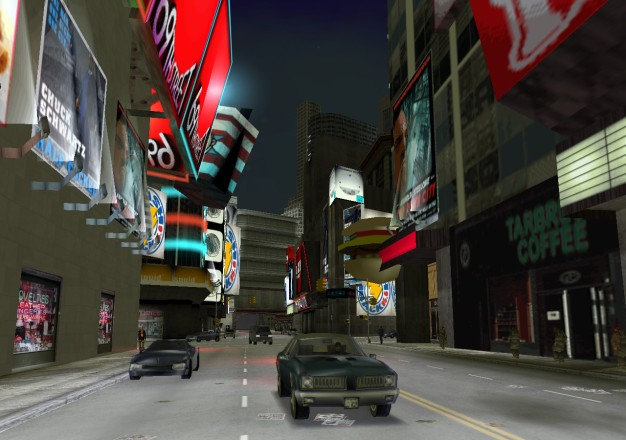 File:626px-BedfordPoint-GTA3-TimesSquarespoof.jpg
