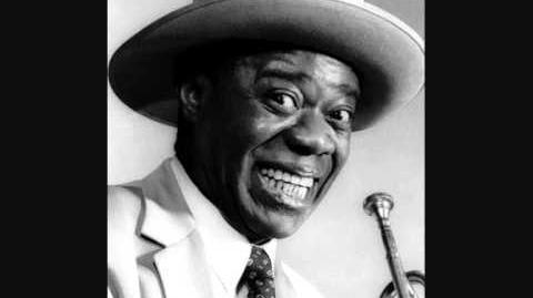 Louis Armstrong-Heebie Jeebies