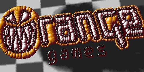 Orange Games