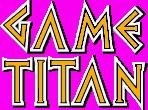 GameTitan