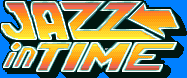Jaz in Time title