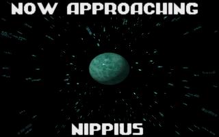 File:JJ1 World 4-B Nippius.png