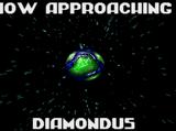 Diamondus