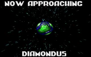 File:JJ1 World 1-A Diamondus.png