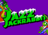 Jazz Jackrabbit (1994)/Holiday Hare 94