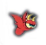 Redbat