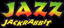 JazzJackrabbitLogo