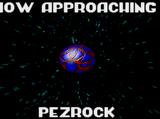 Pezrock