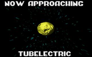 File:JJ1 World 1-B Tubelectric.png