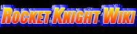 RocketKnightWiki