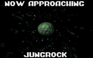 File:JJ1 World 4-C Jungrock.png