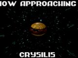 Crysilis