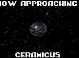 Ceramicus