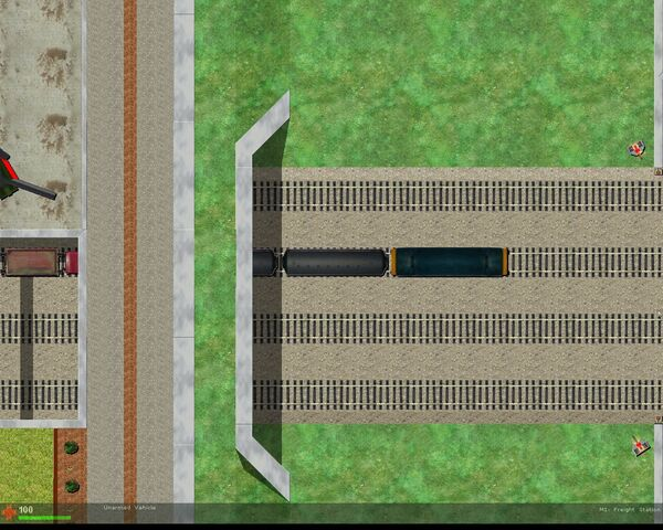 File:Train Exits Railway.jpg