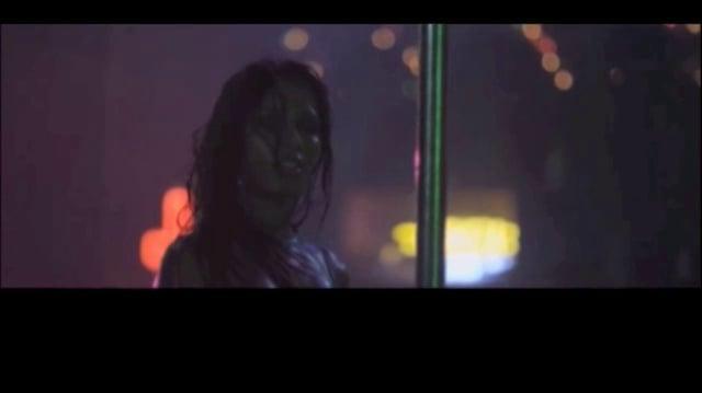 Bruno Mars - Gorilla (MTV Version)