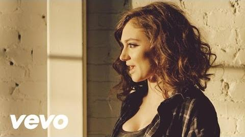 Daya - Hide Away (Official Music Video – International Version)