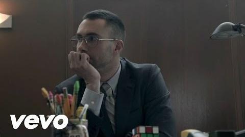 Maroon 5 - Payphone (Explicit) ft Wiz Khalifa. Wiz Khalifa