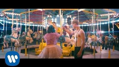 Melanie Martinez - Carousel (Official Video)