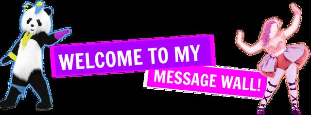 File:MessageWallGreeting.png