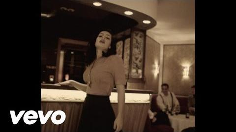 AronChupa - Little Swing ft