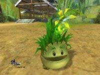 File:Plant1.jpg