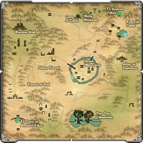 File:Map SouthernBorder.png