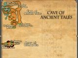 Cave of Ancient Tales