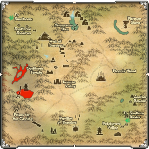 File:Map IncenseValley.png