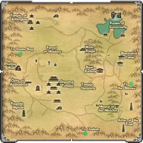 File:Map Skysong.png
