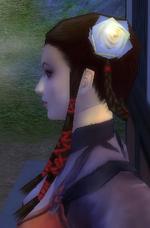 Scarletpinside
