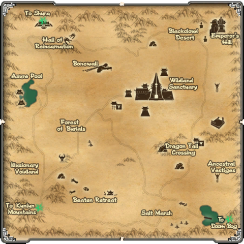 File:Map Wildlands.png