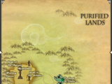 Purified Lands