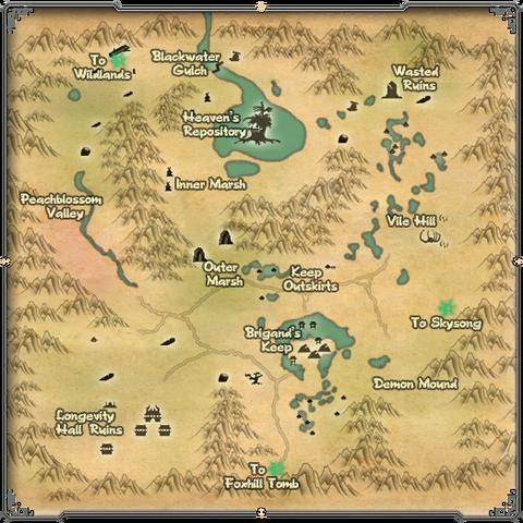 File:Map DoomBog.png