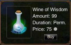 File:WineofWisdom.jpg