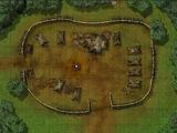 Infiltration du camp de bandits