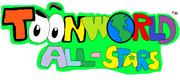 Toonworld All-Stars logo