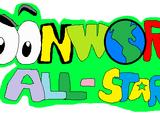 ToonWorld All-Stars Online