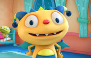 Henry-Hugglemonster-post1